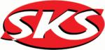 SKS Sondermaschinen- und Fördertechnikvertriebs-GmbH