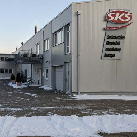 sks-1